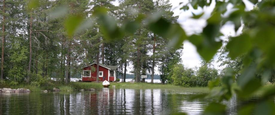 Finnland will kein Grundeinkommen einführen, sondern lediglich ein Experiment durchführen.