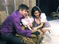 TV Doku, Mia Gray und die Modelmacher auf RTL 2