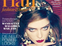 Flair-Magazin
