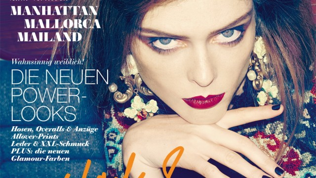 Flair-Magazin