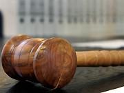 Prozess, Oberlandesgericht München, Bundesnachrichtendienst, dpa