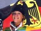 Die Ski-Königin von Whistler (Bild)