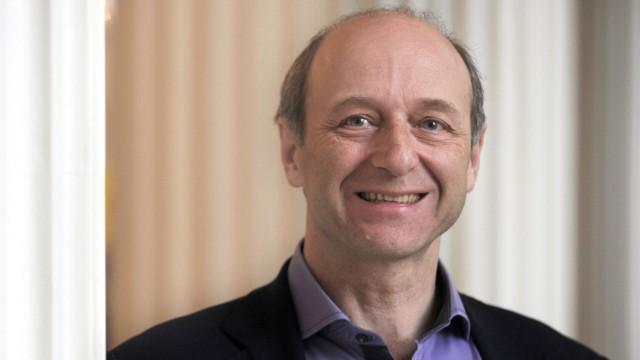Ivan Fischer neuer Chefdirigent am Berliner Konzerthaus
