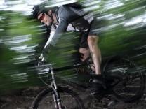 Mountainbike Mountainbiketouren Biketouren Tipps Alpen
