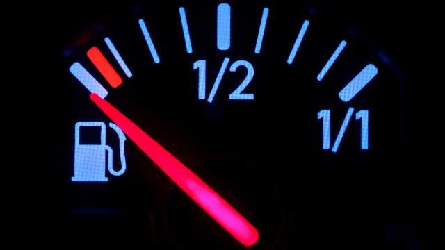 Tanken Tankstellen Tankanzeige Benzinpreise