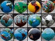 Klimagipfel in Kopenhagen, Reuters