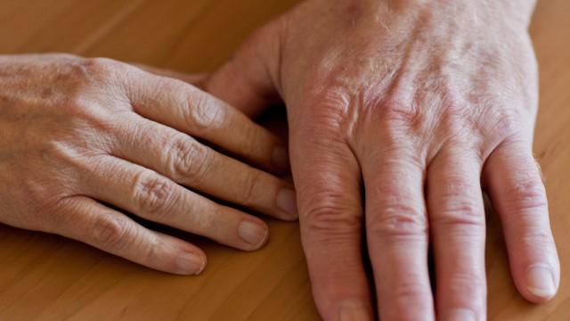 Trainingsprogramm für Alzheimer-Patienten