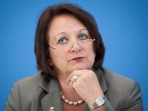 FDP will sich nicht auf CDU als Koalitionspartner festlegen