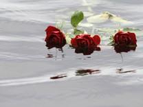 Urteil im Prozess gegen Breivik erwartet