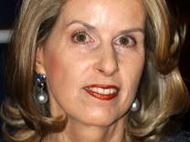 Aufregung um Stiftung von Madeleine Schickedanz