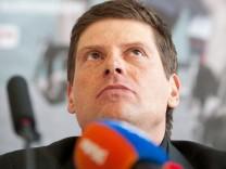 pK Jan Ullrich