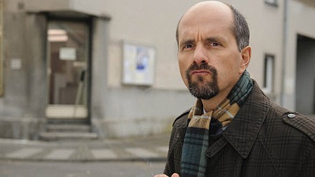 Bernd Stromberg Neue Stromberg-Folgen im TV