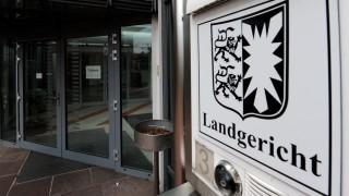 Landgericht Itzehoe verhandelt über sexuellen Missbrauch