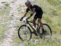 USADA oeffnet Armstrong die Tuer