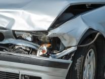 Black Box, Unfalldatenschreiber, Verkehrssicherheit