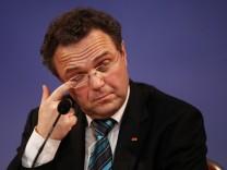 Innenministerium soll Schlagstoecke nach Weissrussland geliefert haben