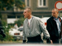 Polizist soll Thueringer Neonazis Informationen gesteckt haben