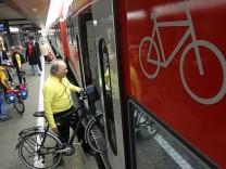 Mobilitätspolitik, Urbane Mobilität, Mobilität, Fahrrad