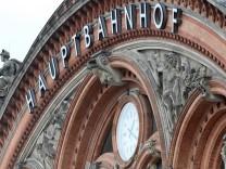 Bremer Hauptbahnhof ist 'Grossstadtbahnhof des Jahres'
