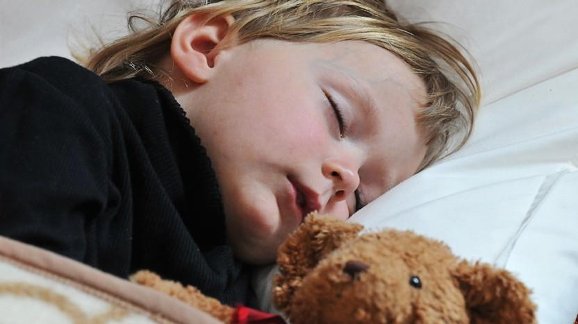 """expertentipps zur erziehung - """"jedes kind lernt schlafen, Hause deko"""