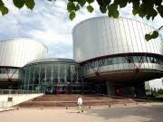 dpa, Europäischer Gerichtshof, Menschenrechte, Sorgerecht, unehelich, Kinder, Väter, Familie