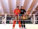 DOM04_BOXING-_0201_11