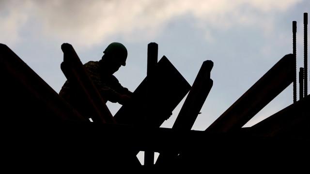 Ifo-Index sinkt zum vierten Mal in Folge