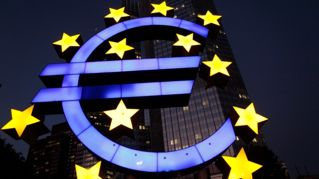 Europe Wrestles With Debt Crisis