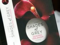 Bertelsmann - 'Shades of Grey'
