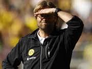 Fußball-Bundesliga, Borussia Dortmund, dpa