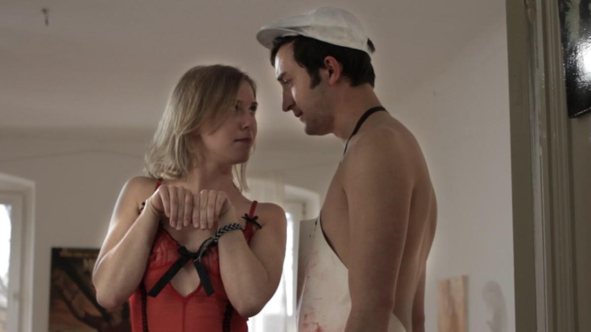 Dating lanzelot kino berlin