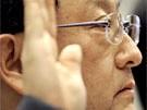 Die Tränen des Toyoda (Bild)