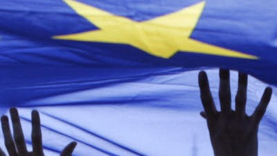 EU-Reformvertrag Tschechien: EU-Vertrag ratifiziert