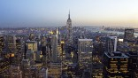 New York Städtetipps Städtereise USA