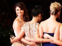 'Spring Breakers' Premiere - Selena Gomez