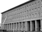Reichsbank, Schatzsucher, Nazi-Gold; dpa