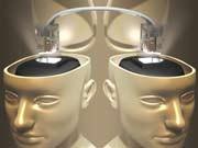 Gary Small iBrain Hirnforschung Technik Internet Entwicklung Neurologie, iStock