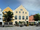 peter.bauersachs_dorfen-jakobmayer-8_20120823114801