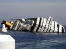 GIG407_ITALY-SHIP-_0614_11