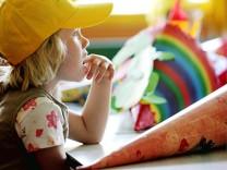 Tipps Einschulung Schulstart Schulanfang Erstklässler Schulpsychologe Expertentipps
