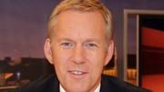 Johannes B. Kerner, TV-Show, Sat 1, getty