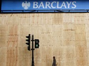 Finanzbetrug, Helmut Kiener, Bernard Madoff, Reuters