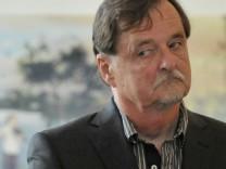 Roewer-Vernehmung im Neonazi-Untersuchungsausschuss