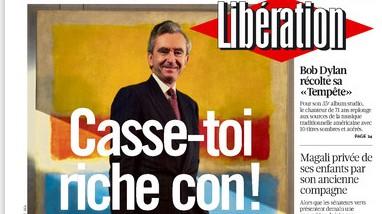 arnault frankreich liberation reiche steuern