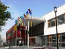 Bildungszentrum Lebenshilfe2