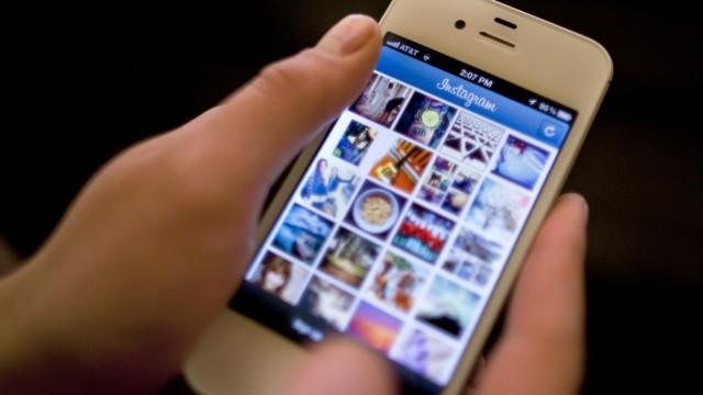 iPhone Smartphone-Displays