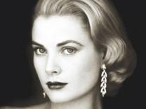 Ahornsirup und alte Schulwege: Das Monaco der Grace Kelly