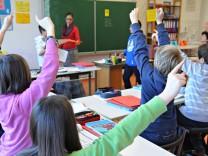 Gemeinsames Lernen in der Geschwister-Scholl-Schule
