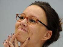 SPD-Unterbezirksparteitag in Herne
