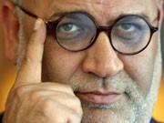 Saeb Erekat, AP